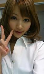 石堂優紀 公式ブログ/仕事納め〜 画像2