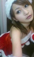 石堂優紀 公式ブログ/メリークリスマス!! 画像2