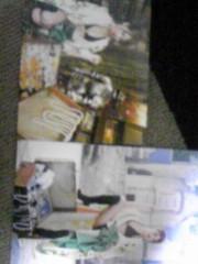 石堂優紀 公式ブログ/お届けものでーす 画像1
