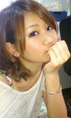 石堂優紀 公式ブログ/なでしこジャパン☆おめでとー(>∀<) 画像1