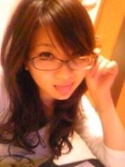 石堂優紀 公式ブログ/サボり 画像1