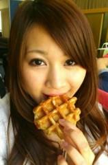 石堂優紀 公式ブログ/終わったよーん☆ 画像1