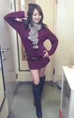 石堂優紀 公式ブログ/AKB風な 画像3