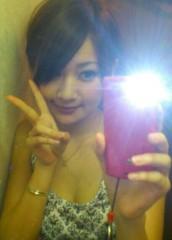 石堂優紀 公式ブログ/見てちょ 画像1