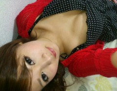 石堂優紀 公式ブログ/今から 画像1