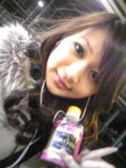 石堂優紀 公式ブログ/あっ! 画像1