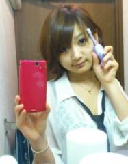石堂優紀 公式ブログ/かばおくん 画像2