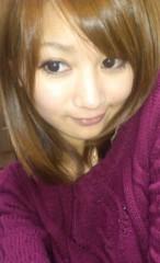 石堂優紀 公式ブログ/へいらっしゃい!! 画像1