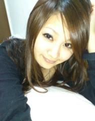 石堂優紀 公式ブログ/あめー 画像1
