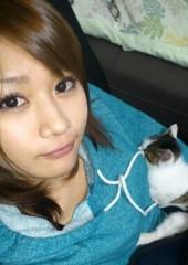 石堂優紀 公式ブログ/明日から 画像1