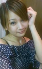 石堂優紀 公式ブログ/今日の小さな幸せ 画像1