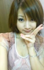 石堂優紀 公式ブログ/今日の晩ごはんは? 画像2
