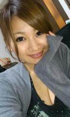 石堂優紀 公式ブログ/みんなありがとう!! 画像1