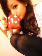 石堂優紀 公式ブログ/撮影会お疲れ様でした☆ 画像2