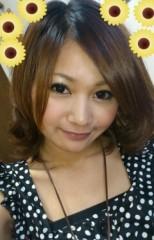 石堂優紀 公式ブログ/変な店員さん 画像1
