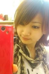 石堂優紀 公式ブログ/ねこたん 画像1