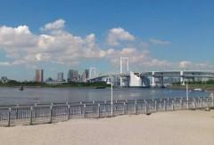 石堂優紀 公式ブログ/綺麗に撮れた! 画像1