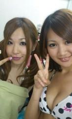 石堂優紀 公式ブログ/ただいまんもすー 画像2