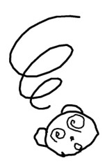 石堂優紀 公式ブログ/ファーファ 画像3