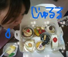 石堂優紀 公式ブログ/不二子ちゃーん! 画像2