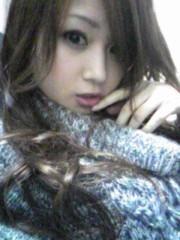 石堂優紀 公式ブログ/化石携帯 画像2