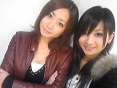 石堂優紀 公式ブログ/美容室行ってきました! 画像1