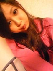 石堂優紀 公式ブログ/ライブチャット 画像1