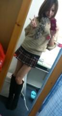 石堂優紀 公式ブログ/ご要望にお答えしますよん 画像2