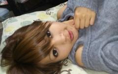 石堂優紀 公式ブログ/あーー 画像2
