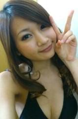 石堂優紀 公式ブログ/誤解ですよ(>_<) 画像1