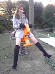 石堂優紀 公式ブログ/撮影☆ 画像2