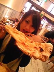 石堂優紀 公式ブログ/でか! 画像2
