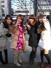 石堂優紀 公式ブログ/撮影☆ 画像1