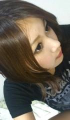 石堂優紀 公式ブログ/ちょっくら美容室行ってきます 画像1