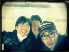 イワイガワ 公式ブログ/日本橋のテイ 画像1