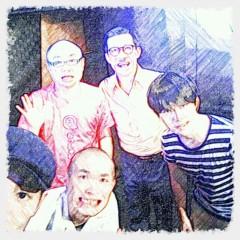 イワイガワ 公式ブログ/朝日の超特Q 画像1
