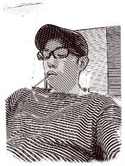 イワイガワ 公式ブログ/イップクのテング 画像1