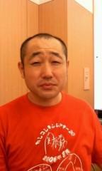 イワイガワ 公式ブログ/朱ありのサムディ 画像1