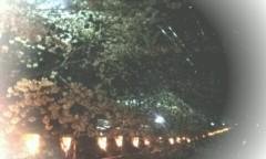 イワイガワ 公式ブログ/マダヨのカイカ 画像1