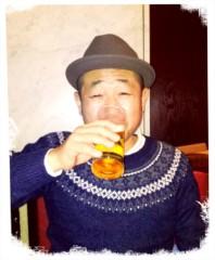 イワイガワ 公式ブログ/ガンジツのゲンヂツ 画像1