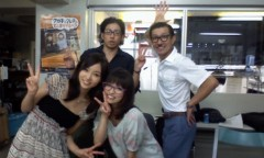 イワイガワ 公式ブログ/アイドルの集い 画像1