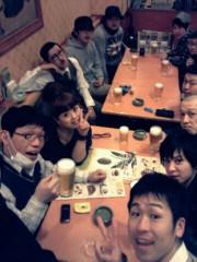 イワイガワ 公式ブログ/宴の伊多利 画像1