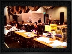 イワイガワ 公式ブログ/入りのラッキィ 画像1