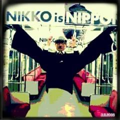 イワイガワ 公式ブログ/帰京の車内 画像1