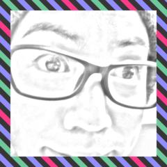 イワイガワ 公式ブログ/キョウのスッカリ 画像1