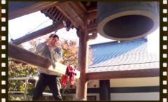 イワイガワ 公式ブログ/シラセのゴーン 画像1