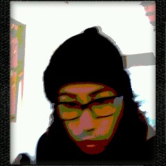 イワイガワ 公式ブログ/壱の音速 画像1