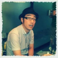 イワイガワ 公式ブログ/東京の角 画像1