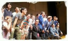 イワイガワ 公式ブログ/昭和の祭典 画像1
