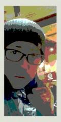 イワイガワ 公式ブログ/トウチのホウ 画像1